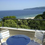 Exklusive Luxuriöse Maisonette Bulgarien Gratzka Mahala in der nähe vom Meer