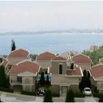 Exklusiv Villenanlage 10 Villen Bulgarien Sweti Wlas