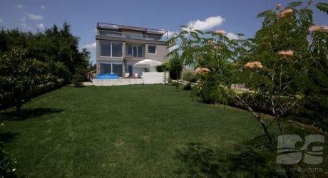 Villa Exklusiv Bulgarien 4 km von Varna Trakata über 3 Etagen