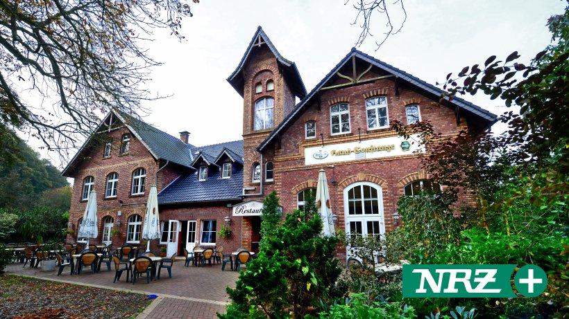 Kinoprogramm In Wesel