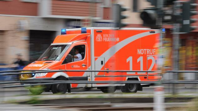 Aktuelle Polizeimeldungen Düsseldorf